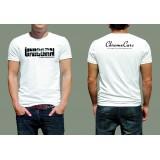 T-Shirt Unicorn white 1920100 (018)